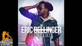 Watch Eric Bellinger Double Entendre video