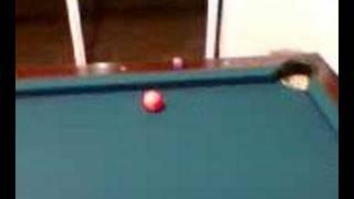 Torneo de Pool ESPN