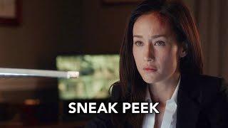 Designated Survivor 1x12 Sneak Peek