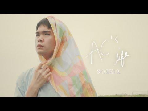 AC's Life: S02E12