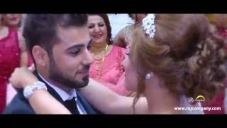 Repeat youtube video Seamand & Dnya - Part 2 - Tarek Shexani - by Roj Company