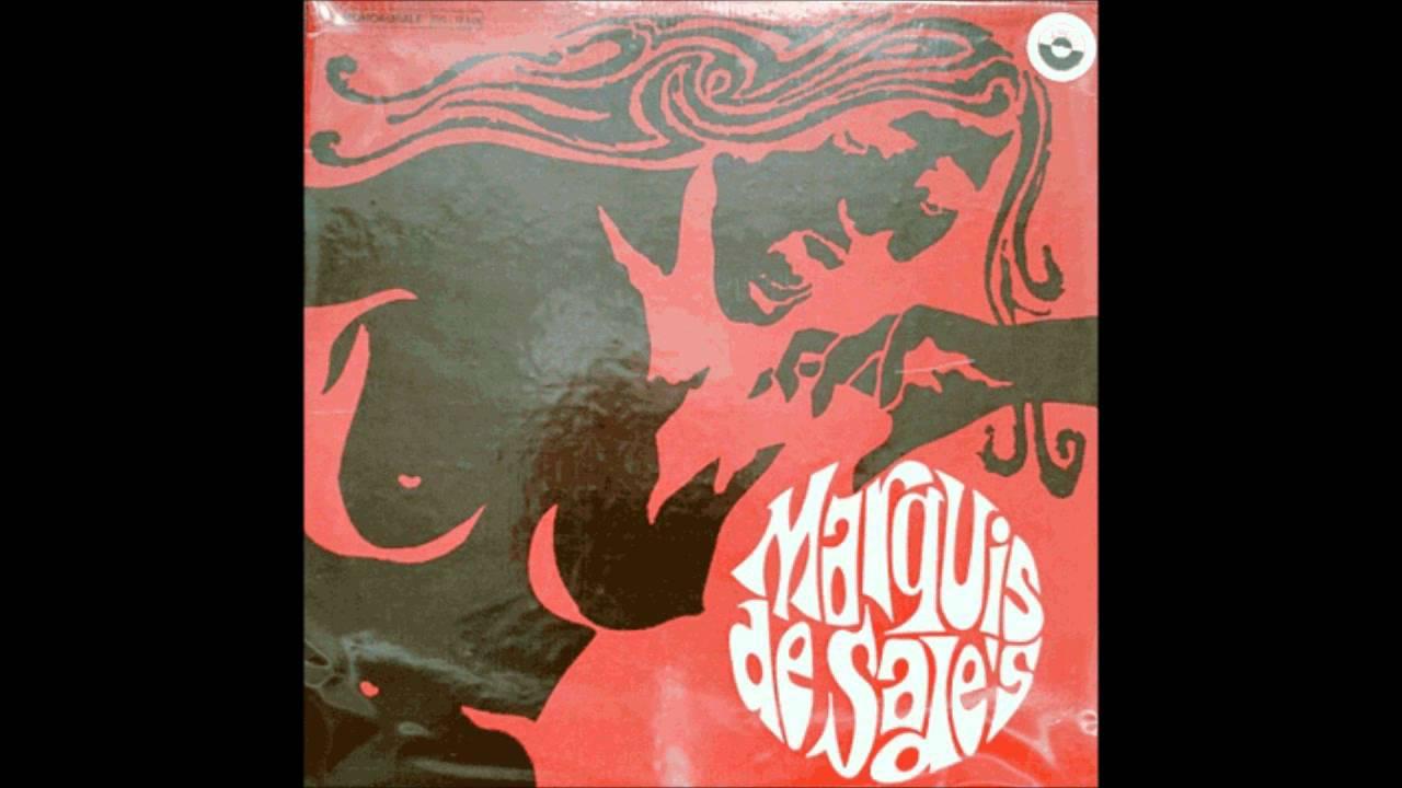 Download Bruno Nicolai - Circle ( Eugenie De Sade '70)