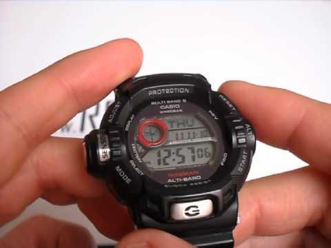 casio-g-shock-gw-9200-1er-riseman