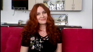 Анна Ахматова - поэзия для вас - Во сне - Юлия Сафонова - Коновалова