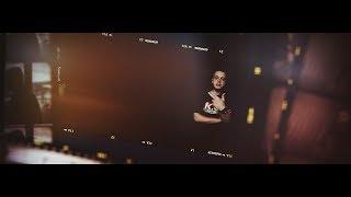 Rap: Yak Produkcja: Zawu Album: OSM Realizacja klipu: Jinx Producti...
