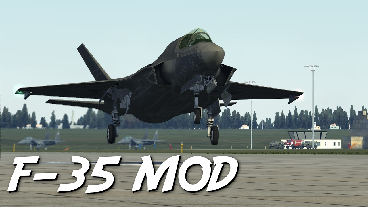 dcs world 2 torrent download
