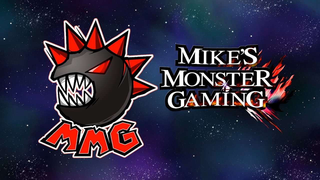 Beast Interviews MMGMike on Born With a Controller