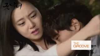 Video Joowon ost.Good Doctor [ Is Crying ] download MP3, 3GP, MP4, WEBM, AVI, FLV September 2018