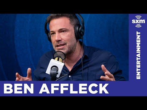 Did Ben Affleck And Matt Damon Fight Over Who Played Will In 'Good Will Hunting'?
