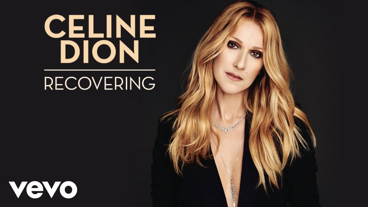 Celine Dion nudes (41 photo), Topless, Sideboobs, Feet, lingerie 2017
