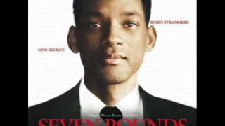 Angelo Milli Seven Pounds - 01. Seven Days Seven Seconds