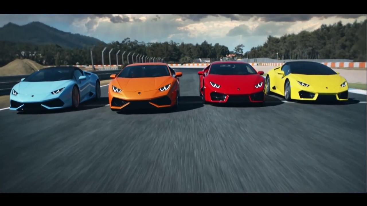 Alan Walker Remix EDM Fast And Furious Video - Fast car edm