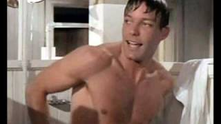 Richard Chamberlain - HOT -All I have to do is dream