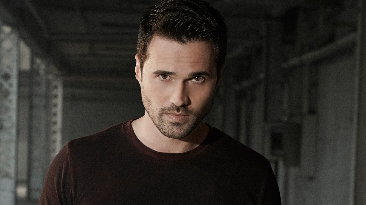 brett dalton twitterbrett dalton gif, brett dalton instagram, brett dalton gif hunt, brett dalton height, brett dalton twitter, brett dalton gallery, brett dalton imdb, brett dalton site, brett dalton back for season 4, brett dalton interview, brett dalton autograph, brett dalton and stana katic, brett dalton nathan drake, brett dalton age, brett dalton facts, brett dalton source, brett dalton lost in florence, brett dalton quotes, brett dalton vk, brett dalton fan mail