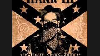 Hank Williams III - Karmageddon