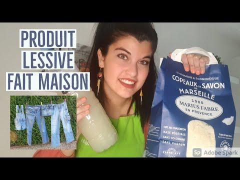 produit-lessive-fait-maison-avec-seulement-2-ingrédients!---rapide-et-facile-avec-thermomix®