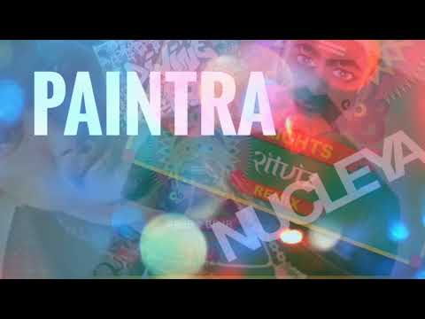 Paintra full video song Devine & nuclya|...