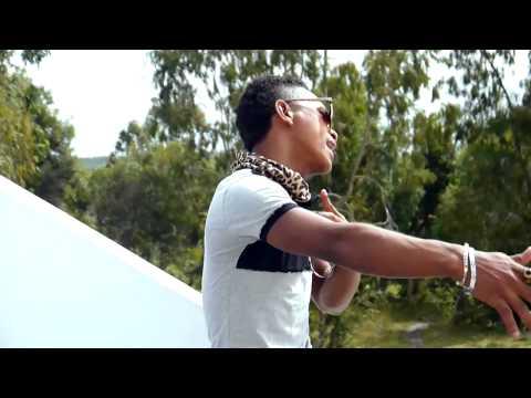 Elidiot - Tsis karah anao clip officiel
