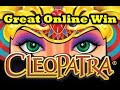 Download PLAYOLG.CA - Cleoptra!  45 Spins!