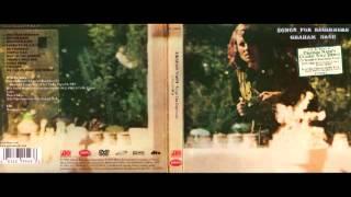 Graham Nash-Songs For Beginners [Full Album] 1971