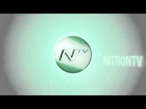 NitroNTV Announcement! New Channel!!
