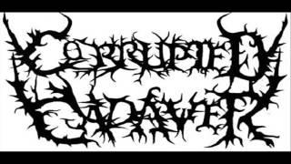 Corrupted Cadaver - Apocalypse