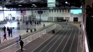 race walk no limits track club