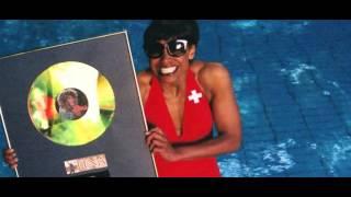 Tina Turner's love story with Switzerland and iO
