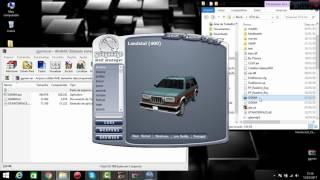 TUTORIAL - Como baixar e instalar o mod da xj6 + ronco no seu GTA San Andreas