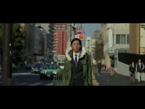 "SECONDWALL ""アイデンティティ"" MV"