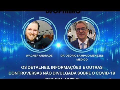 QUESTÃO DE OPINIÃO - 22/06/2020