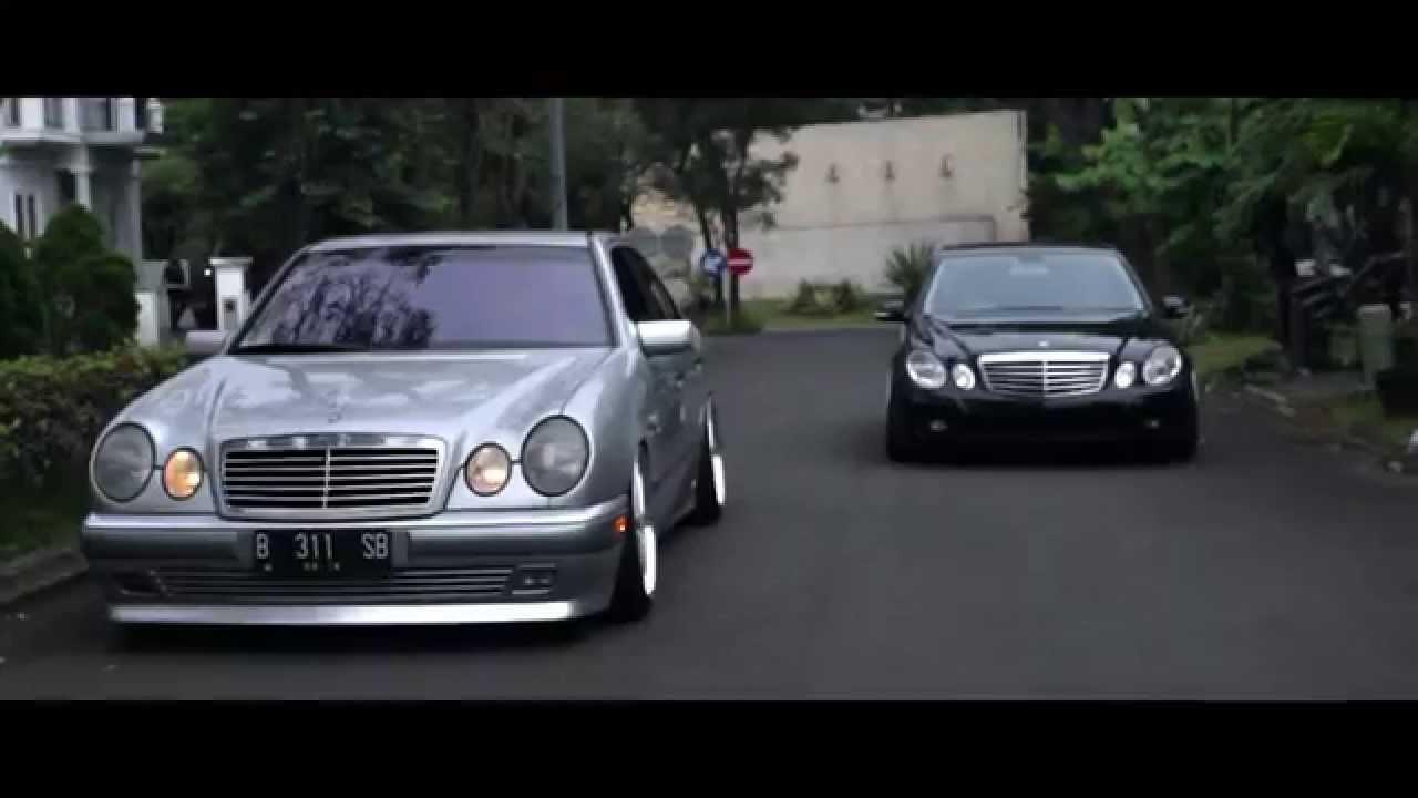 Mercedes Benz Defaut Preface