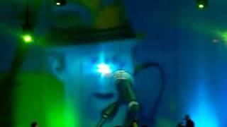 Jason Mraz - Maryjane