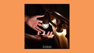 Moon - Blackbeans [Official Audio]