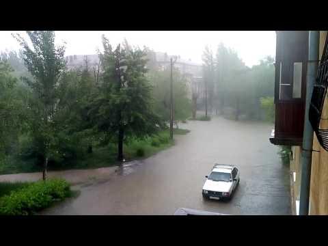волгоград.обл.г.волжский знакомства
