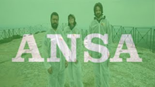 Sicilian Space Program I : Ansa