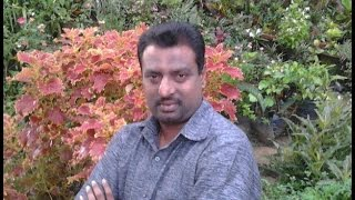 Download Hindi Video Songs - Ente janalarikilinnu oru jamanthippoo virinju...Cover by Dr.Harikrishnan.R