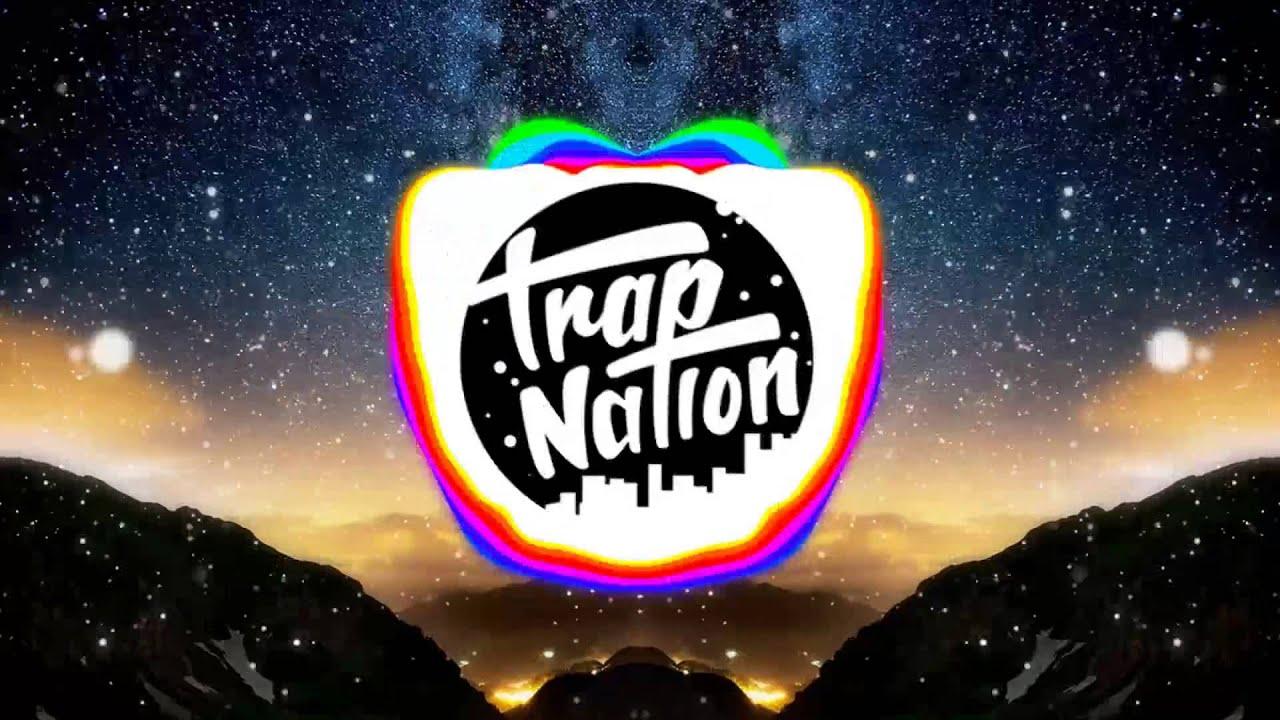 The best: trap music channel telegram