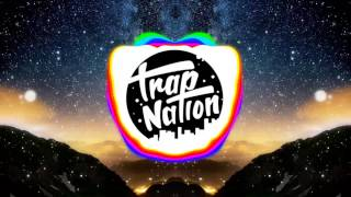 trap nation megamix
