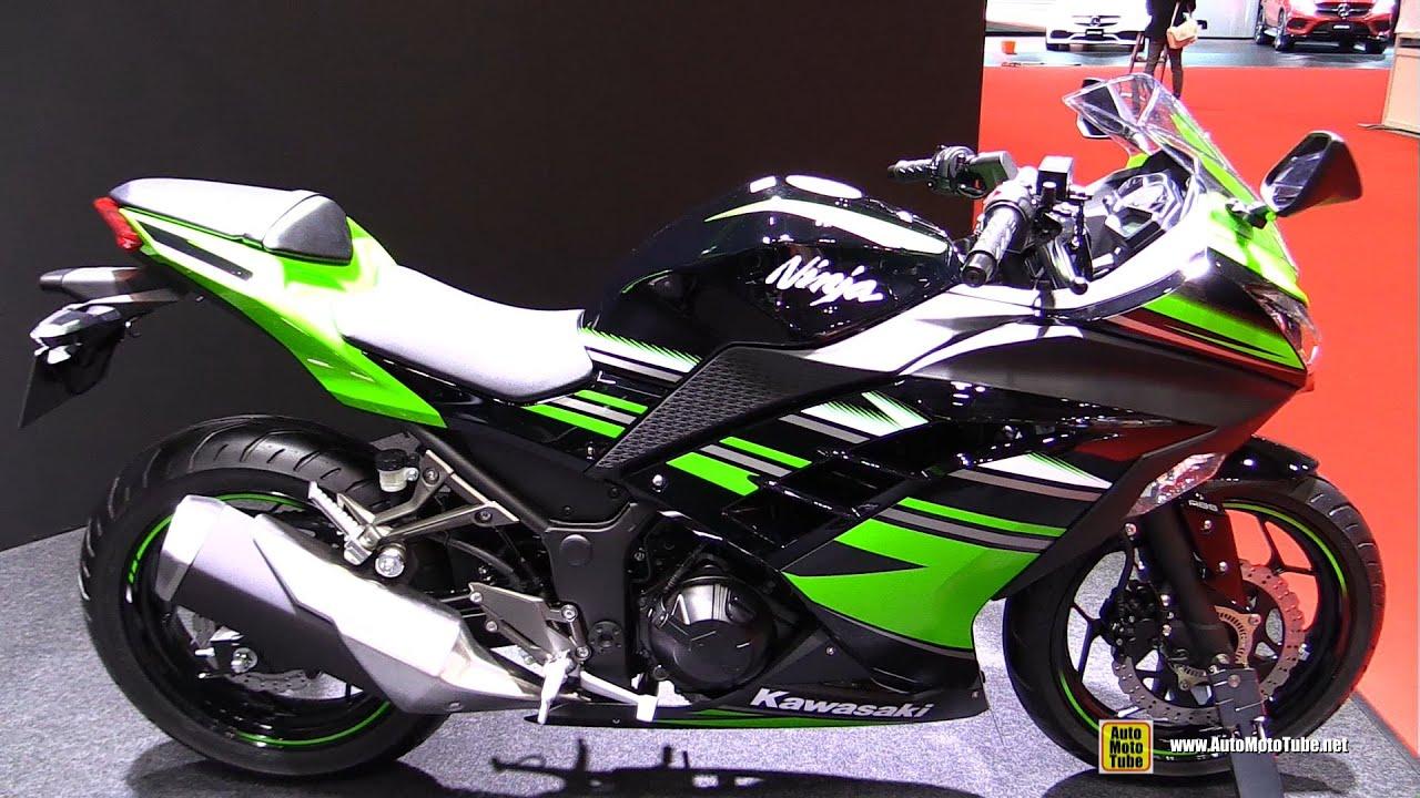 Kawasaki Krt