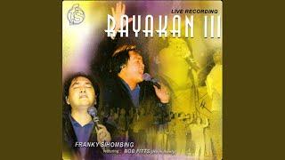 Download Lagu Kuduslah Tuhan mp3