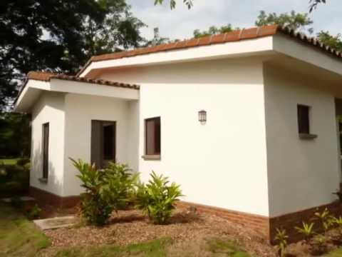 For Sale $60,000 at the beach, golf, surfing, Nicaragua Central America