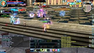 Bale ~ Power Arena ~Ranger~Rohan online indonesia