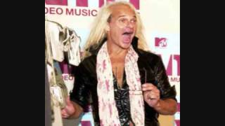David Lee Roth - Hot For Teacher (Live in Finland '99) Thumbnail