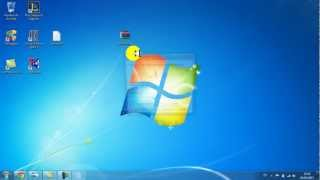 como cambiar el ip facilmente windows 7
