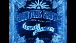 Counting Crows - Good Time (Live)