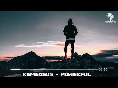 remedeus---powerful-(inspired-by-alan-walker)