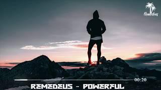 Download lagu Remedeus - Powerful (Inspired By Alan Walker)