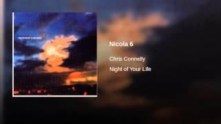 Nicola 6