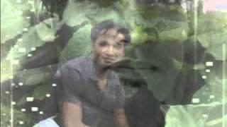 Repeat youtube video its my life panna bangladesh - Dhaka Mobile